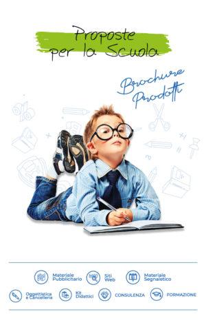 COPERTINA-Brochure-Prodotti-PON